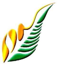 Penerimaan di BUMITAMA Gunajaya Agro (BGA) |Informasi Lowongan Kerja ...