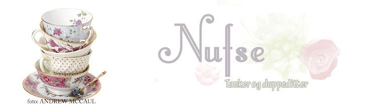 nufse ♥