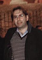 Giuseppe Lo Biondo, foto