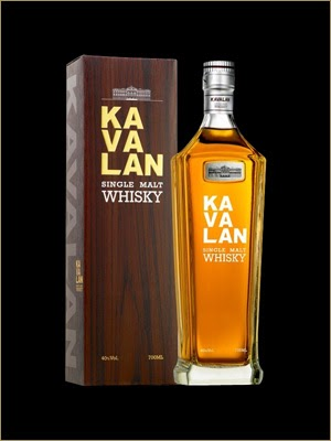 Single malt whisky kaufen