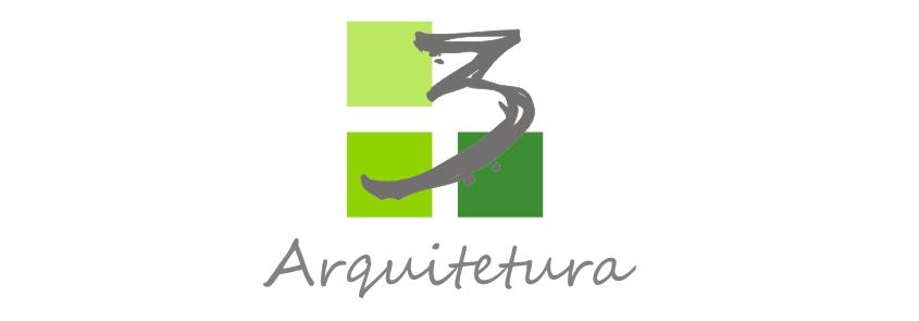 3 Arquitetura