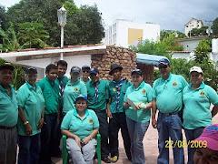 Club de Leones de Pozuelas