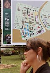 Foro Social Mundial 2009. Brasil