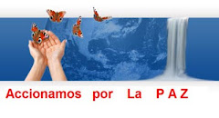 Accionamos por La Paz