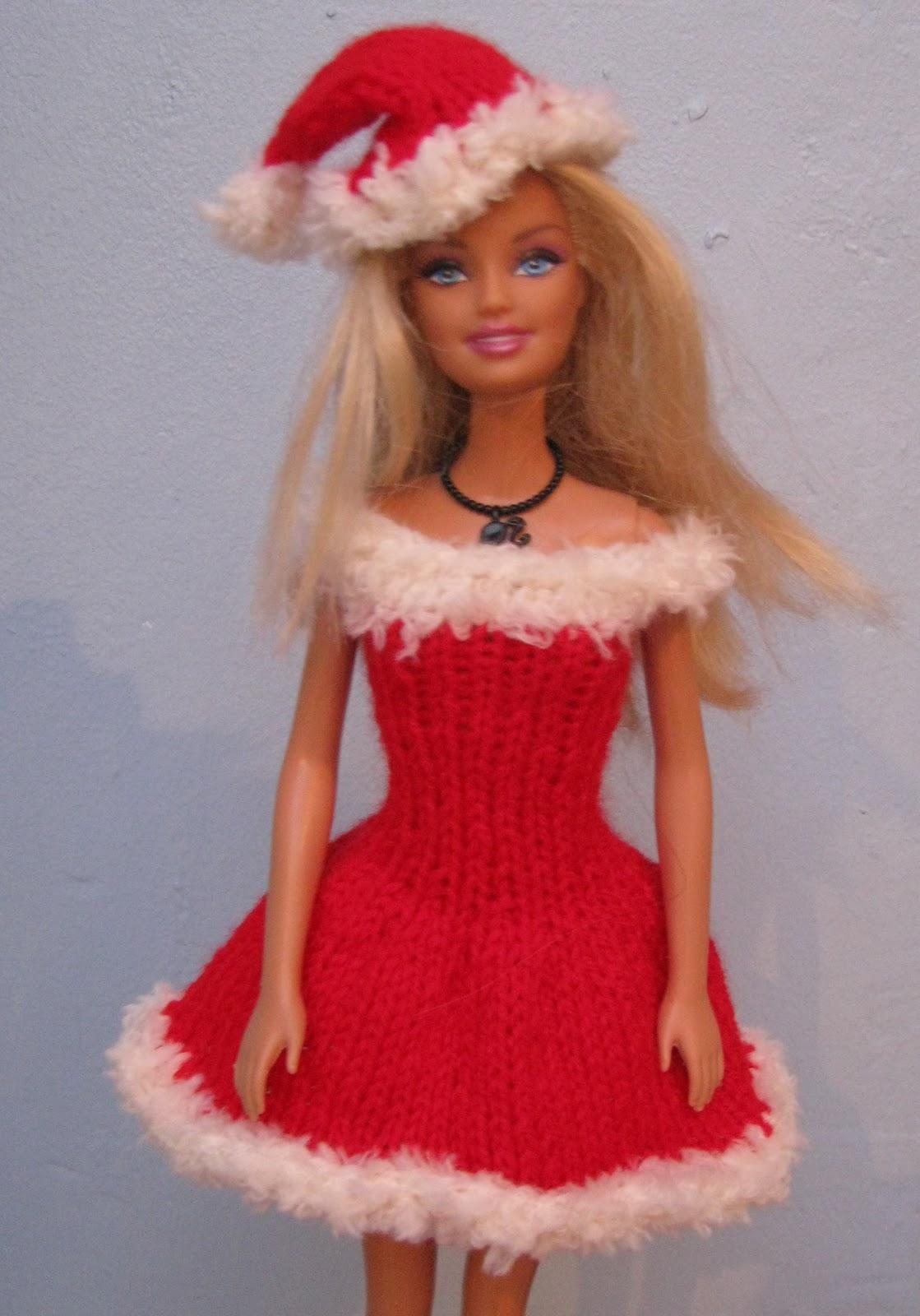 Les ouvrages de myriam p re no l action man m re no l barbie - Barbie de noel 2012 ...