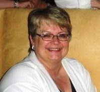 Paula Stuart-Warren, Certified Genealogist