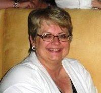 Paula Stuart-Warren, Certified Genealogist℠