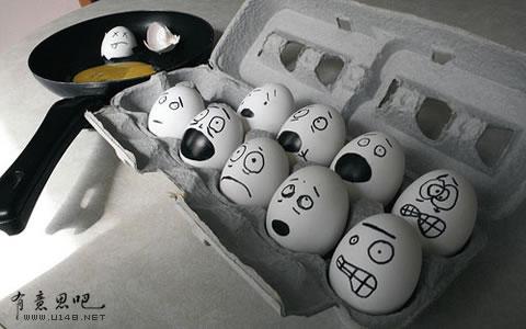 [telur+1.htm]