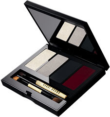 Bobbi Brown Sexy Glamour Palette