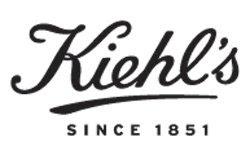 kiehl's, kiehls day, anniversary, lip balm, #1