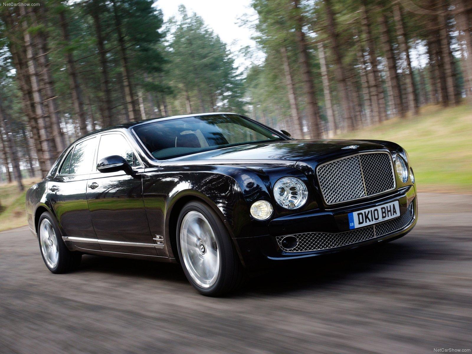 http://1.bp.blogspot.com/_gamz3S4rjAA/TCOdGEaPrSI/AAAAAAAAAN0/9k0pCAtzKFw/s1600/Bentley-Mulsanne_2011_1600x1200_wallpaper_0d%252B(1).jpg