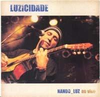 Nando Luz