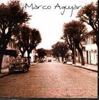 Marco Aguyar