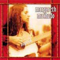 Margareth Machado
