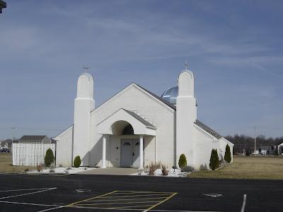 Coptic+Church+A... Scp 705