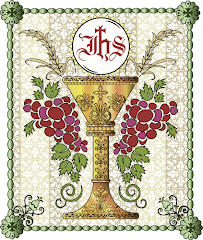 Traditional_Catholic_Digital_Graphics_(2).png (203×240)