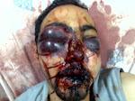 حقوق بشراسلامی درنظام اسلامی