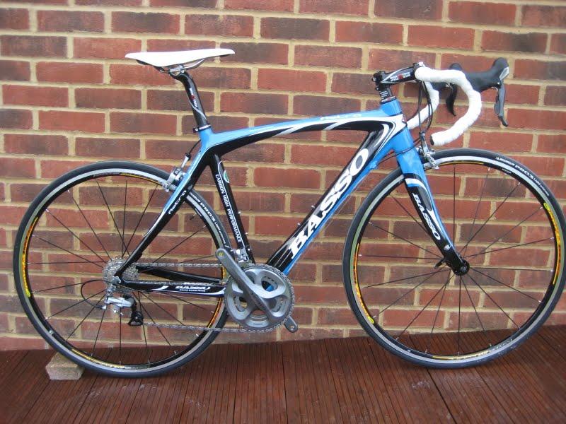 VINTAGE ASTRA TOUR DE FRANCE BICYCLE | eBay