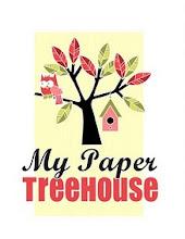 Blog da my Paper Tree House