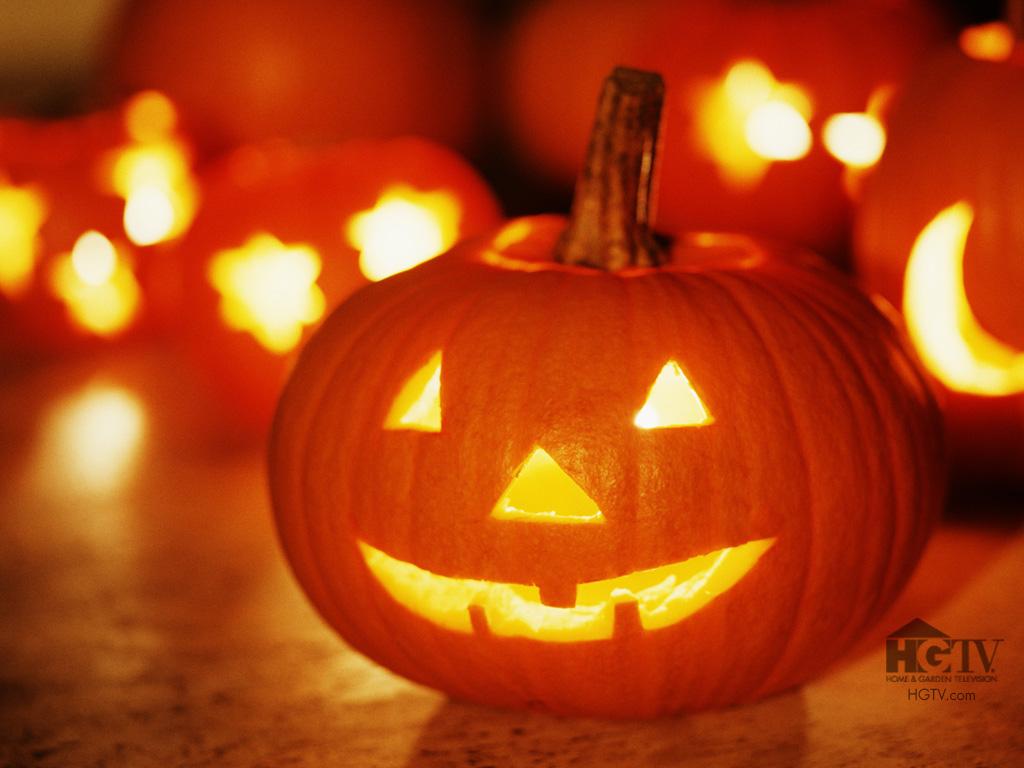 http://1.bp.blogspot.com/_gbP5x4kCaio/TM2SJMUlbAI/AAAAAAAAIbg/OrnKhR0ODxg/s1600/halloween.jpg