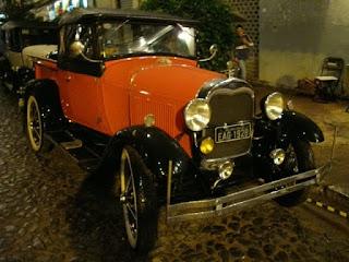 carro-antigo-1.jpg