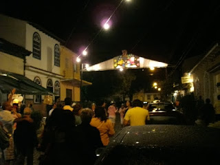 carnaval-antigo-9.jpeg