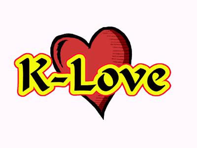 K Love S Love   Love Quotes