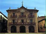 Ayuntamiento de Añati, Gipuzkoa