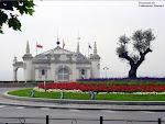 Palacete de Santander