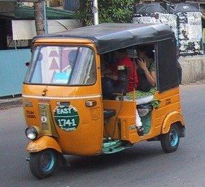 [autorickshaw.jpg]
