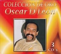 Oscar dleon el unico additionally 251924444968 moreover B000BO0KRI additionally B000UE7Z6S further Oscar Dleon Collecion De Oro 3 Cds. on oscar dleon cds