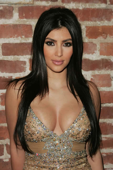 kim kardashian plastic surgery face. Plastic surgery face is up