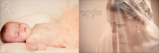 Karamika Photography
