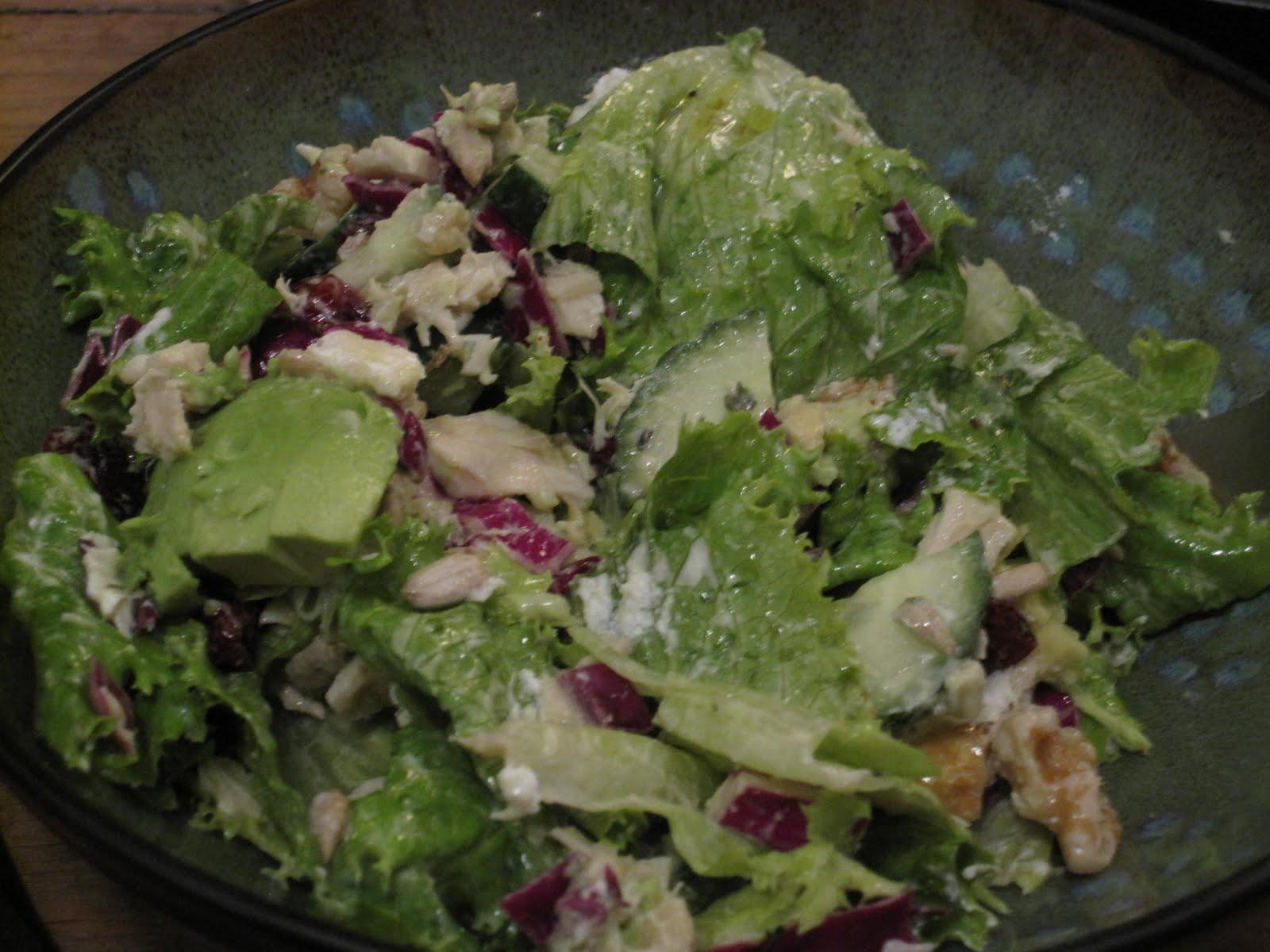 Staten bet365 bonus 100 euro Island Salad