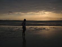 golfo di pemba - mozambico