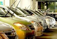 Rental Mobil Azzam Cabang Jatinegara Jakarta