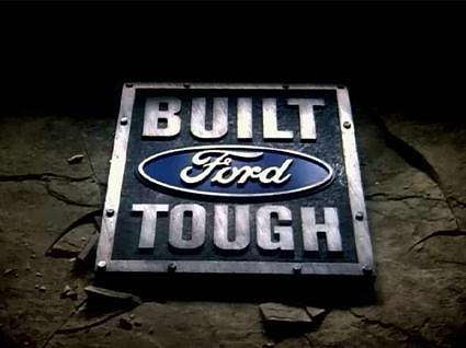 Ford Rules Chevy Sucks Click the image to open in