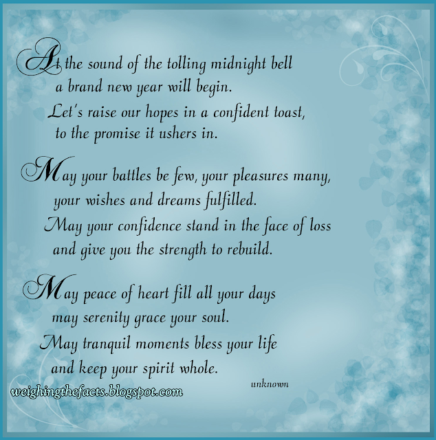 christmas eve poems quotes quotesgram