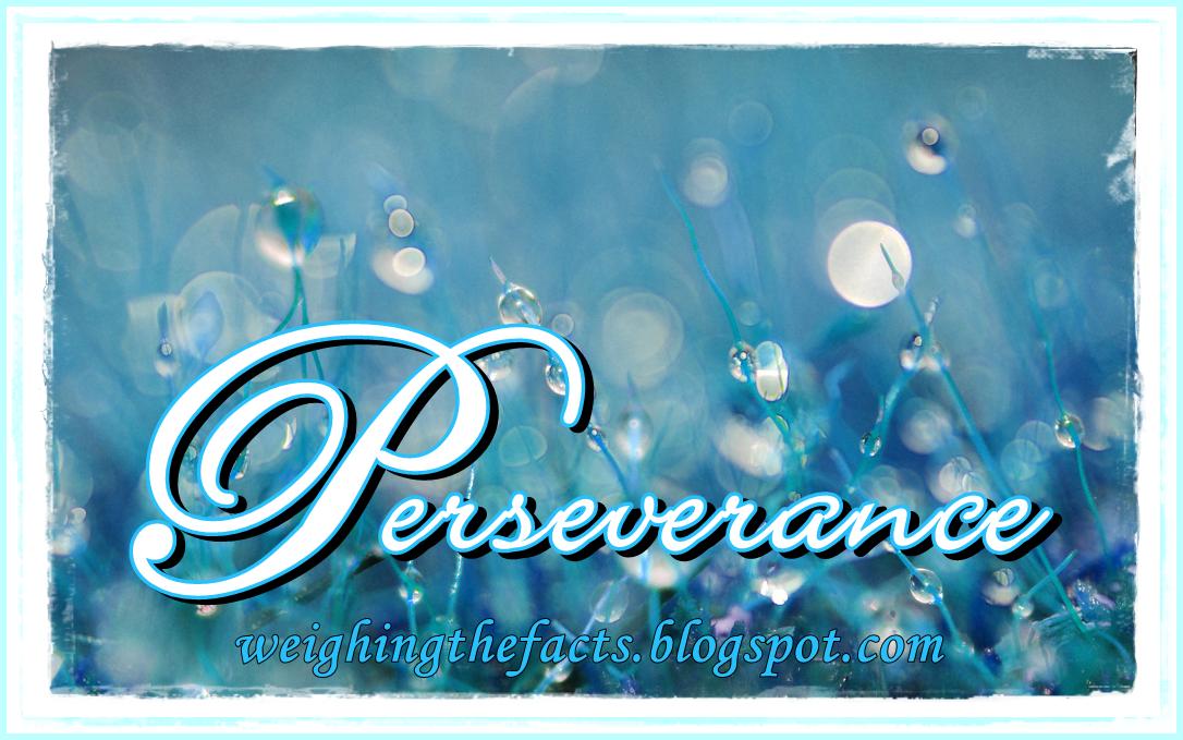 perseverance quotes buddha quotesgram