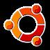 Curso Online Gratuito de Ubuntu