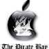R.I.P para The Pirate Bay