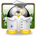 ¿Qué tiene que ver Software Libre con educación?