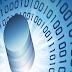 Retención infinita de datos conduce a errores costosos