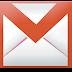 Gmail con fallos de seguridad