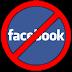 Facebook bloquea  enlaces a páginas de intercambio de contenidos