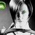 Descarga el nuevo Linux Mint Debian