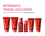 "TRAVEL EXCLUSIVE ""Skin Whitening / Skin Regeneration"""