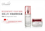 Skin Regeneration Series ~ Acne Solution