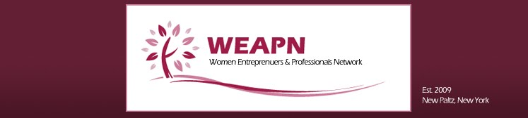 Women Entrepreneur & Professionals Network