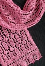 Melody scarf